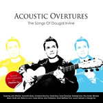 Acoustic Overtures