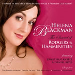 The Sounds of Rodgers & Hammerstein