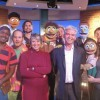 Avenue Q on This Morning